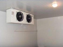 安徽冷库工程设计安装冷库造价保鲜设备安装报价