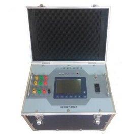 华电高科BYKJ-H变压器有载开关交流参数测试装置  高压承试设备  变压器综合测试仪  电建承试设备︱电气试验设备