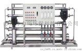 苏州软化水处理设备,无锡软化水处理设备