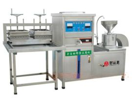 花生豆腐机 新款豆腐机 厂家直销豆腐机 果蔬豆腐机 厂家直销豆腐机 低价销售豆腐机