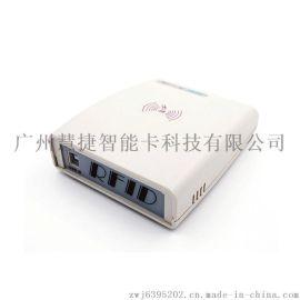 射频卡读写器厂家供应射频IC卡读卡器