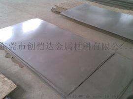 供应钛板TC4/TA1/TA2 钛合金