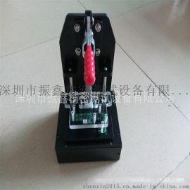 PCB测试架,PCBA功能测试架