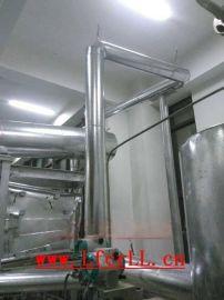 白铁皮管道保温工程施工,专业保温工程施工队