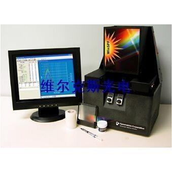 代理SFP-290S SPF-290AS SPF-290-AS SFP290S SFP290AS 防晒系数测试仪 防晒指数分析仪