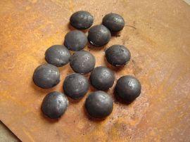 铁矿粉成型用胶粉,高强度铁矿粉粘合剂