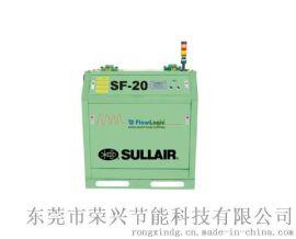 IFC压缩气体节能控制器