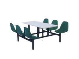 折叠桌厂家生产 多功能折叠桌 便携式桌椅 户外野餐桌 平安展示桌