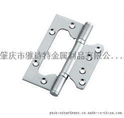 厂家直销 雅诗特YST-F112不锈钢子母合页