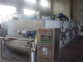 虾精专用带式干燥机|虾精专用带式干燥机销售|阳旭干燥供