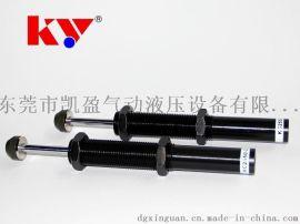 代替FK-2550-R-US3油压缓冲器