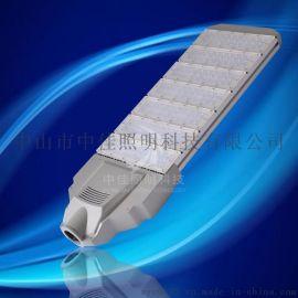 優質led摸組路燈210W路燈頭廠家