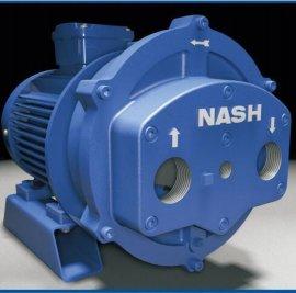 西门子佶缔纳士NASH SX5液环水环式真空泵铸铁厂家热销