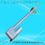 整平机电动推杆使用参数、无锡电动推杆价格查询