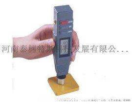 TH200邵氏橡胶硬度计