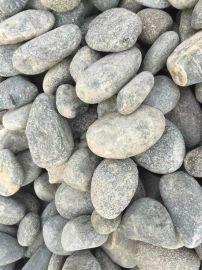 北京博淼厂家直销天然鹅卵石  机滚石