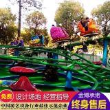 兒童遊樂設備,室內遊樂設備廠家,遊樂設施設備