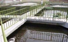 惠州污水池防水补漏堵漏公司惠州梁化防水堵漏公司