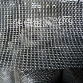 华卓供应316ti不锈钢筛网 40目耐腐蚀抗氧化不锈钢过滤网