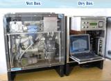 美国8050型走航式二氧化碳检测系统