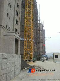 蓉城水泥发泡保温板设备无需搬运,在线自动切割,自动运输,女工也可正常操作生产