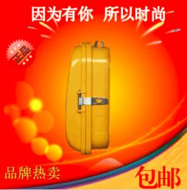 工业防尘电话机TZ6