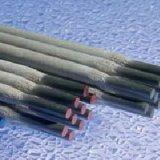 奥氏体ENi8025镍基焊条焊丝 NiCr29Fe30Mo镍铬铁钼合金焊丝