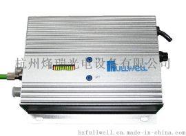 FTTB楼道型二路AGC光接收机