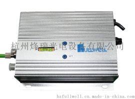 FTTB樓道型二路AGC光接收機