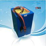 大容量鋰電池電池包24V100AH太陽能電池