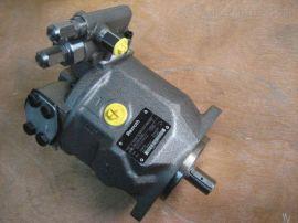 Rexroth轴向柱塞泵价格A4VSO500DRG/22R-PPB13N00