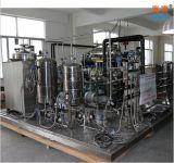 气体回收设备,气体回收机,voc气体回收机
