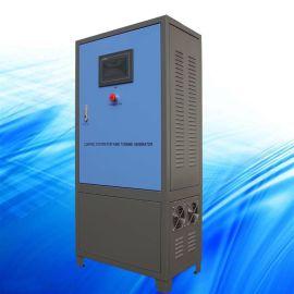 100KW风力发电机控制系统 风光互补控制系统