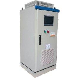 DC0-2000V脉冲高压方波电源