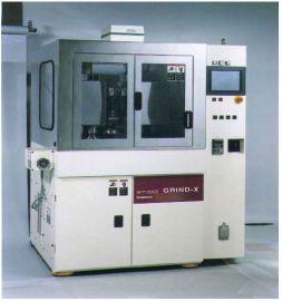 日本okamoto冈本半自动CMP化学机械抛光机spp600s