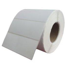 铜版标签纸/不干胶标签纸标签,条码纸广州地区商标、标签纸供应