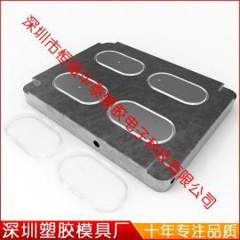 深圳模具厂 龙岗模具厂 坂田模具厂 龙华模具厂 布吉模具厂 供应塑胶模具开模制造注塑加工