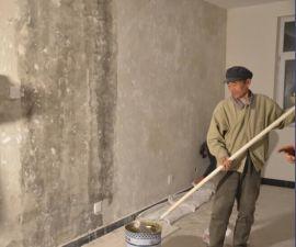 河南郑州混凝土密封固化剂厂家直销价格