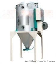 欧化烘干机,欧化干燥机,大型欧化烤料机,大型欧化烤干机