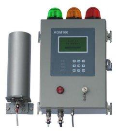区域Y监测仪AGM100中国辐射防护研究院