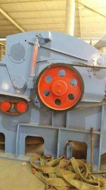 PVC大板高速粉碎机  一件起批