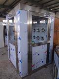 东莞厂家专业生产风淋室直销风淋室质优价惠