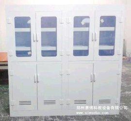 鑫赛博防腐PP药品柜,郑州药品柜生产厂家直销