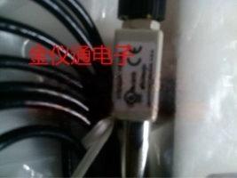 回收 维修二手仪器仪表 静电  频谱仪