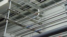 供应深圳管道工程安装|工程管道安装|压力管道施工