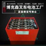 电动叉车蓄电池品牌进口品牌叉车蓄电池