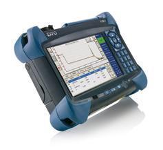 加拿大EXFO FTB-1-720光时域反射仪OTDR
