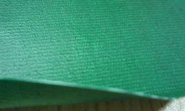 PVC阻燃布/夹网布