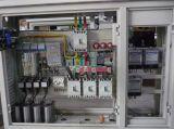 宁波配电箱 制作  配电设备  维修 配电房 配电盘