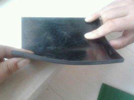 绝缘胶板-1